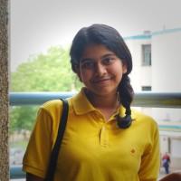 Avni Singh